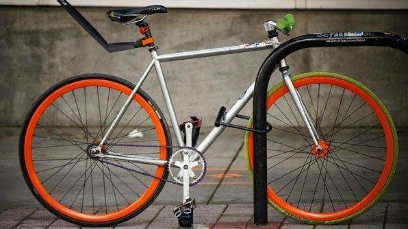 Complete Bike Training Plan