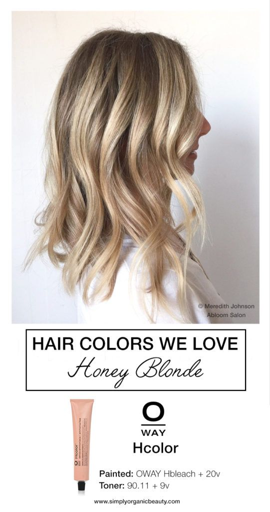 Light Ash Brown Hair Color Chart Google Search Ash Brown Hair