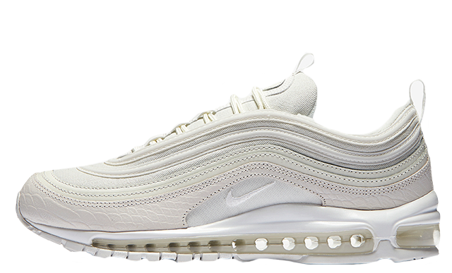 nike air max 97 transparent prix