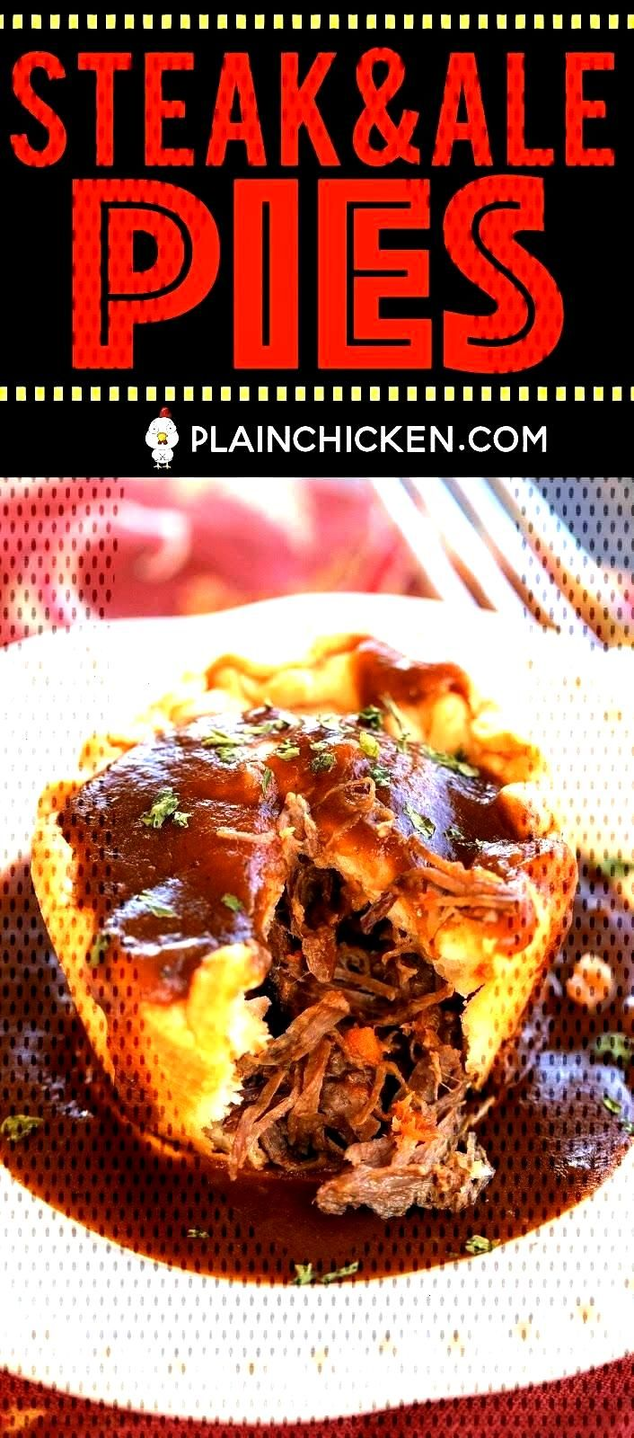 Steak amp Ale Pies Steak amp Ale Pies,You can find Pies and more on our website.Steak amp Ale Pies Steak