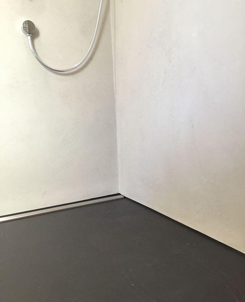 fugenlos b der und badezimmer sanieren unser partnerbetrieb paulus gmbh hat viele jahre. Black Bedroom Furniture Sets. Home Design Ideas