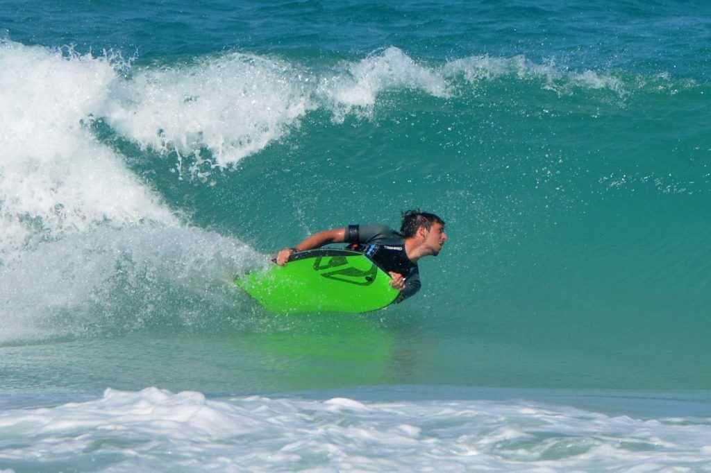 Learn To Ride A Bodyboard Bodyboarding And Boogie Board Maneuvres Bodyboarding Surf Style Nmd Bodyboards