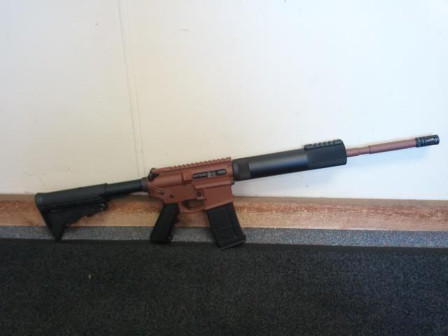 Tactical Desert Brown Tactical Black Colt Ar 15 Le6900 Www