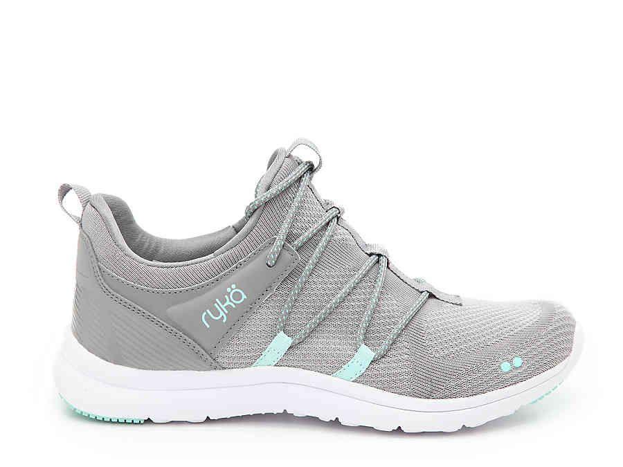 zapatillas asics mujer para caminar 600
