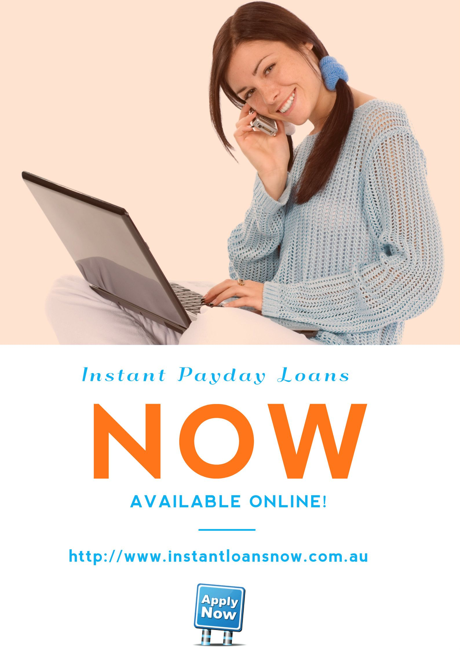 Payday loans online waco tx picture 3