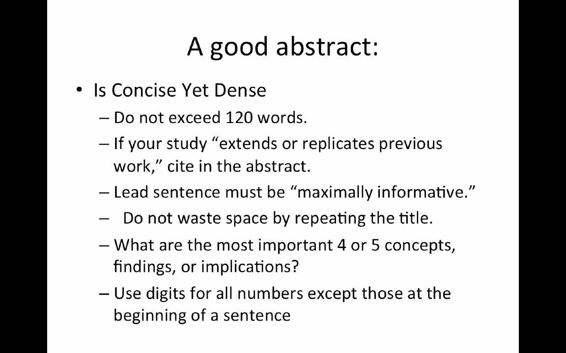 College essay 250 words definitions
