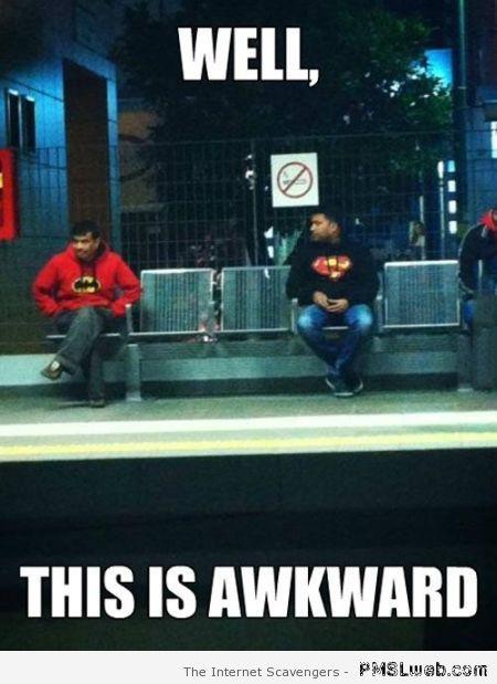 Super Funny Meme Pics : Funny super hero t shirt meme g