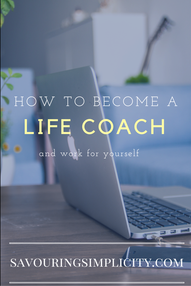 How i became a coach and how you can too life coaching how i became a coach and how you can too life coaching toolsleadership coachingonline 1betcityfo Images