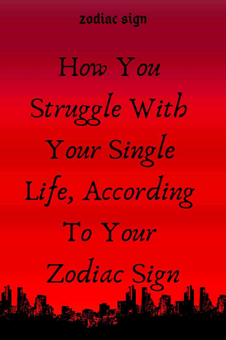 Single Life Horoscope For Sagittarius
