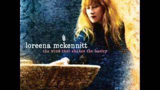 Loreena mckennitt a midwinter night's dream flac mp3.