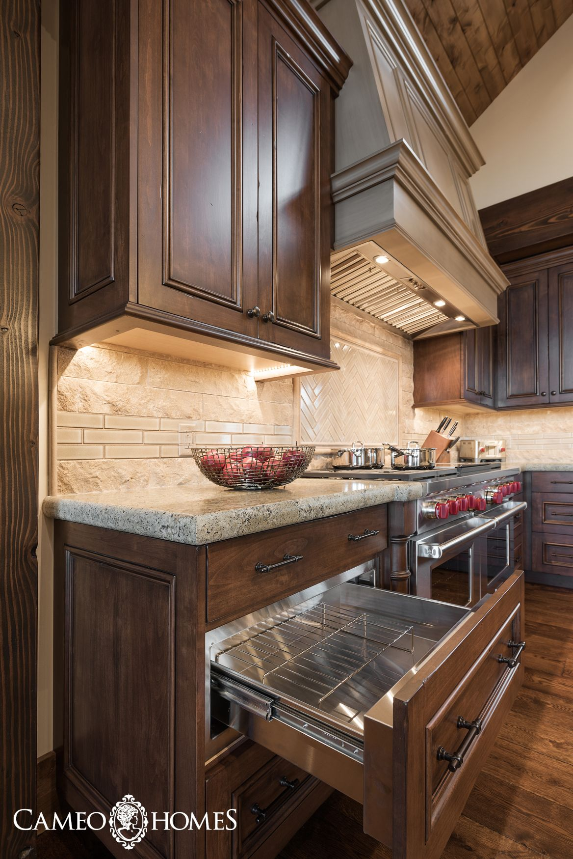 _llc9470_web_watermarked | Kitchen inspirations, Rustic ...