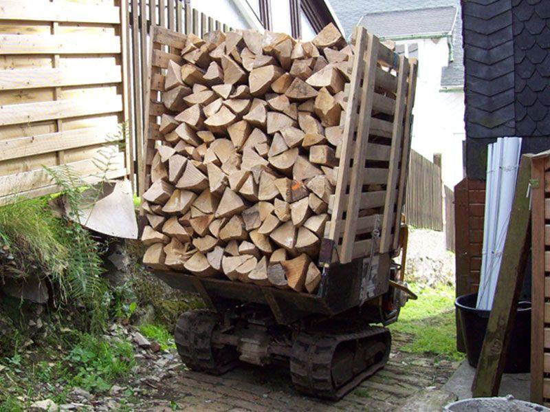 Holz Erfurt heizhof andisleben brennstoffe holz kohlen pellets