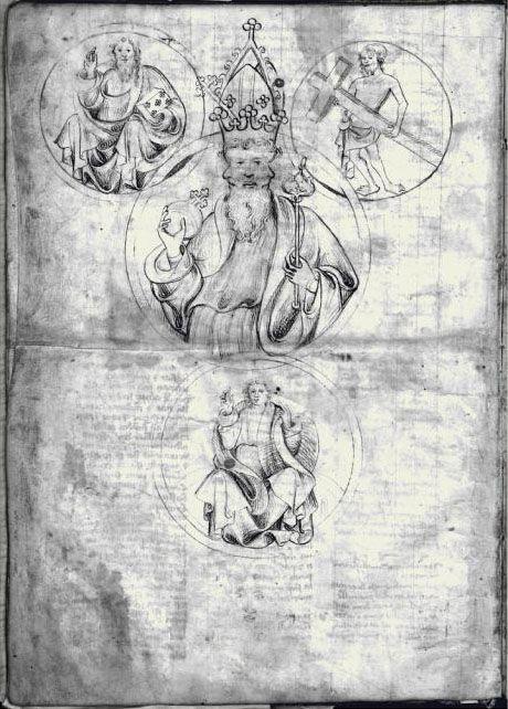 Hermetic Tumblr Scripts Signs Shrines Symbols Pinterest