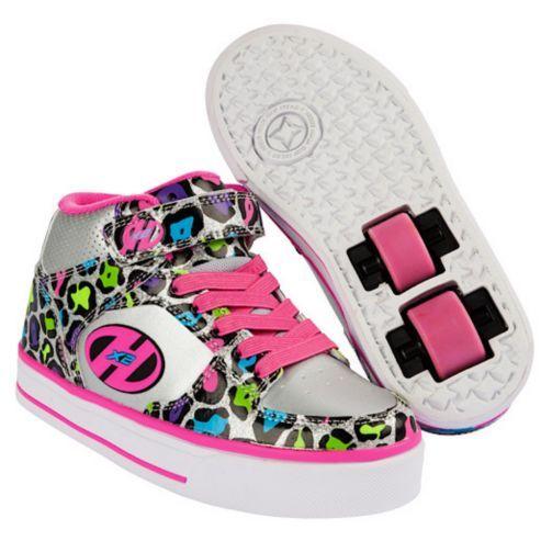 Roller shoes, Roller skate shoes, Skate