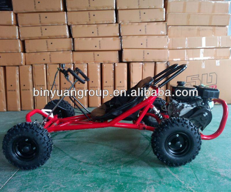 B&Y EPA 163CC Cheap Go Karts for sale $300~$400 | Kids stuff ...