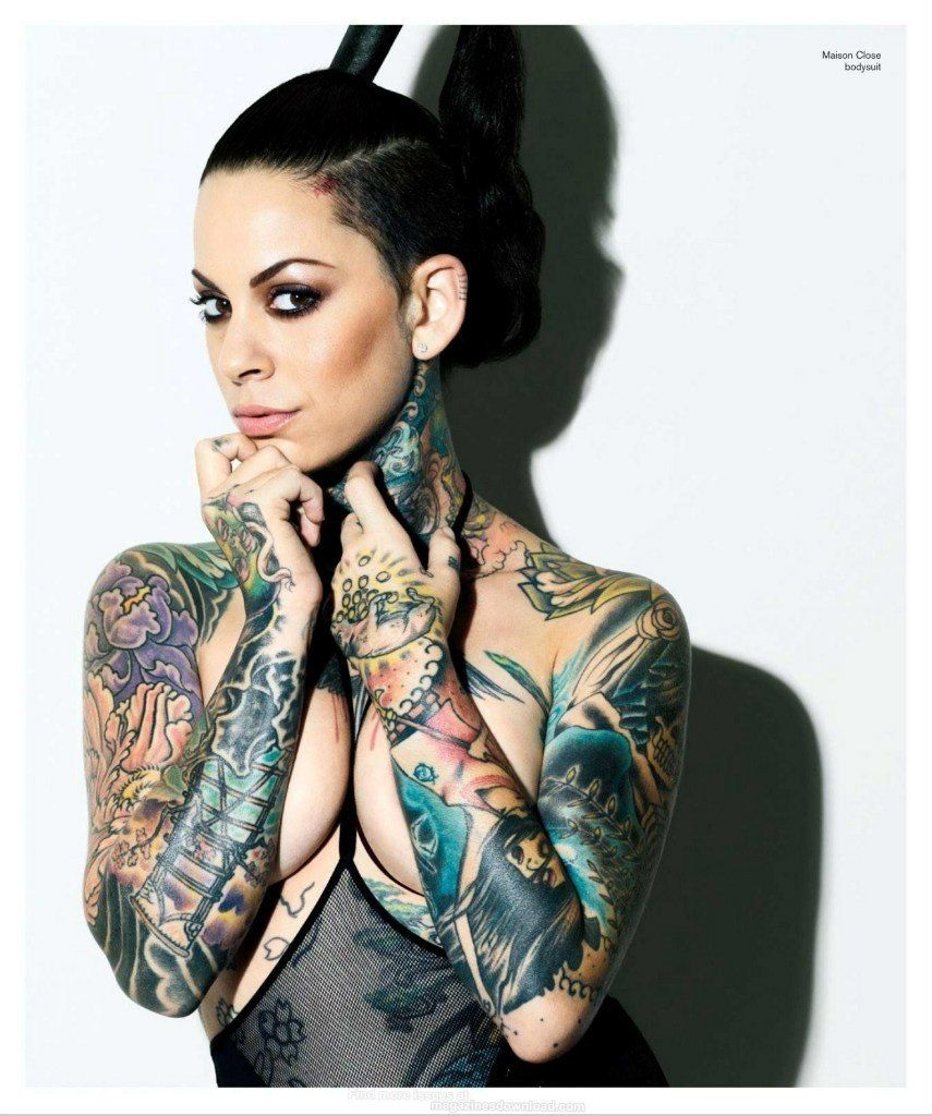 Pin by anastasia roschinakulakova on tattoos tattooed