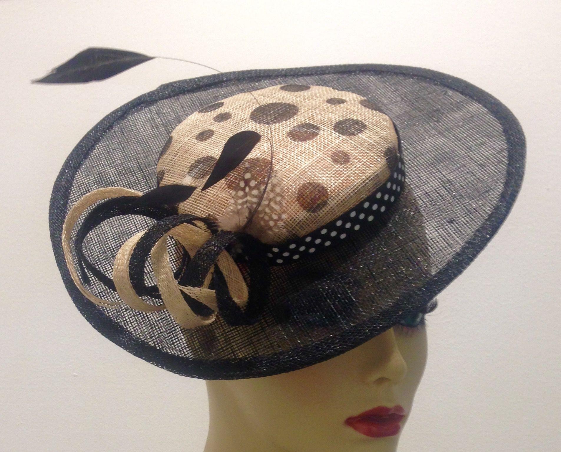 Pin On Hats By Judi Designs