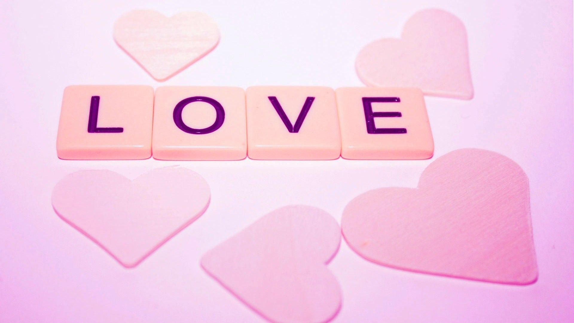 Cute Love Wallpaper Full Hd Download Desktop Mobile Backgrounds With Images Cute Love Wallpapers Love Pink Wallpaper Love Wallpaper
