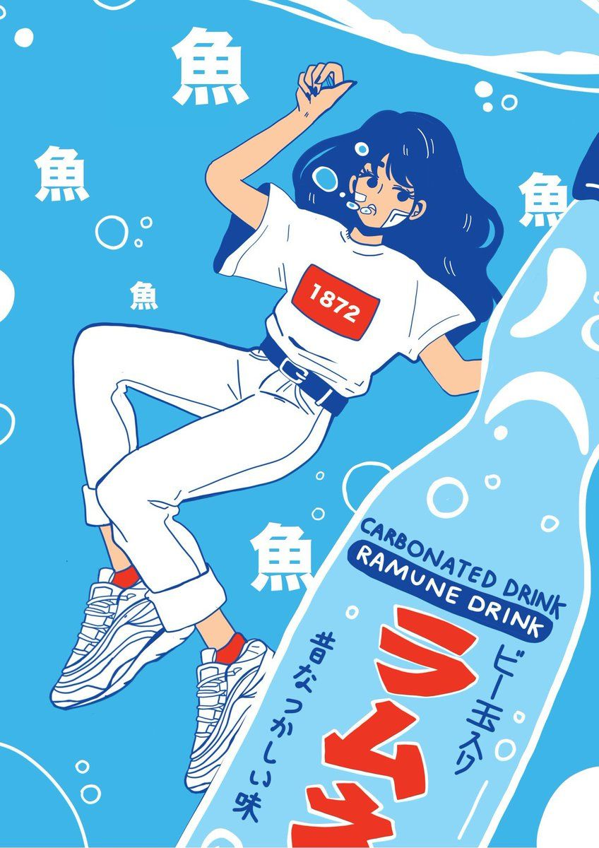 49+ Anime art styles name ideas