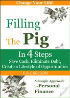 Filling The Pig - 4 Steps to Saving ... - https://t.co/hFuLg7HqfV - #Budgeting #Debttrap #Getoutofdebt #Howto https://t.co/pmu2HnMQgh