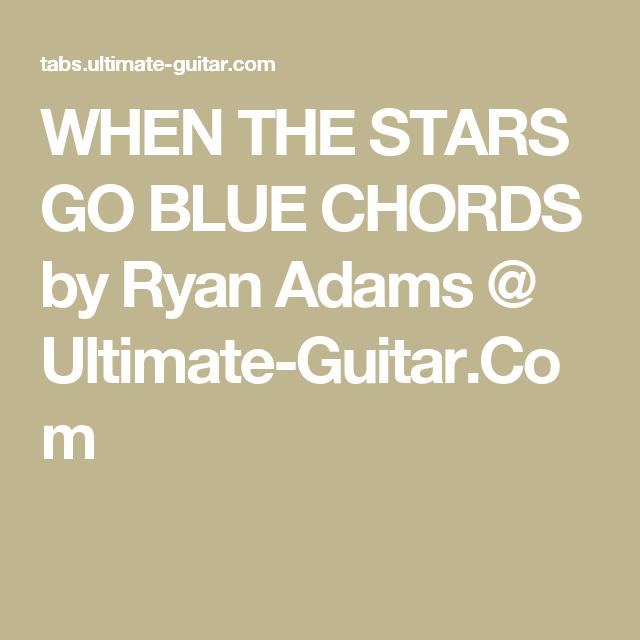Enchanting Ryan Adams Ukulele Chords Gift Beginner Guitar Piano