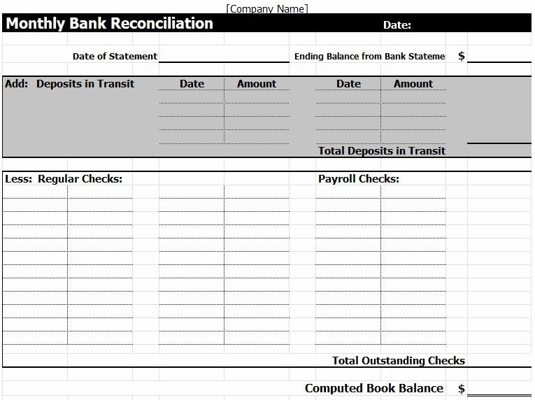 Credit Card Reconciliation Template Fresh Credit Card Reconciliation Template In Excel Budget Planning Worksheet Personal Budget Spreadsheet Budget Planning