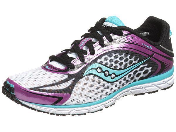 Saucony Grid Type A5 Women's Running Shoe