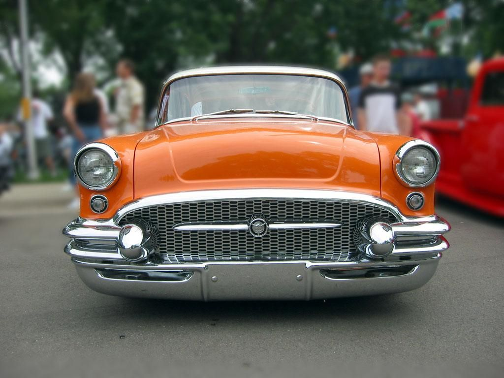 Classic Car Modification | Cars, Car pictures and Hot cars