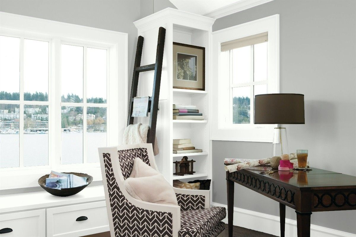2019 s most harmonious paint colors color trends by on office wall colors id=88658