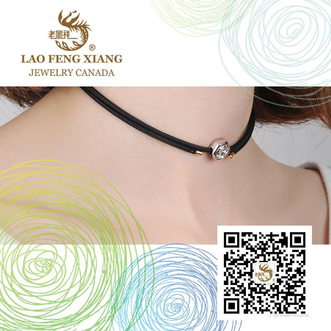 LFX Jewelry lfxjewelryca Twitter 18K Gold Jewelry