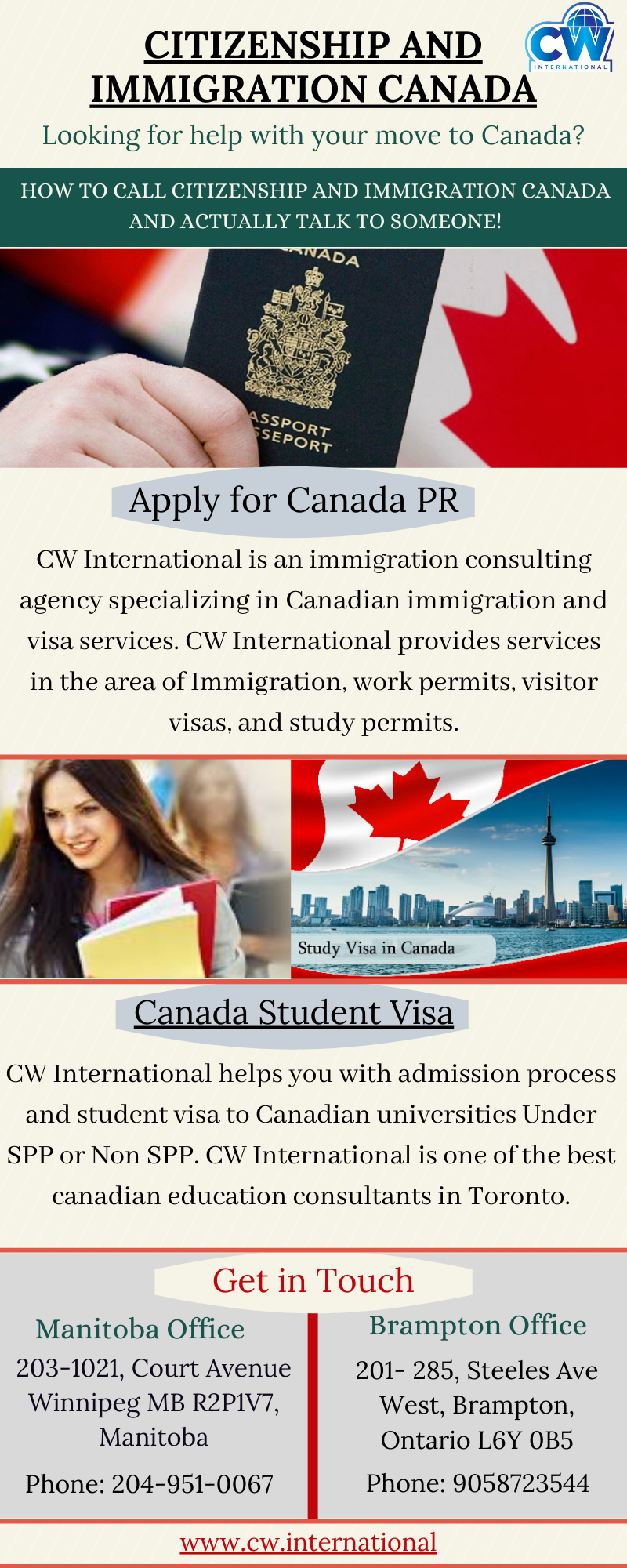 fbde9b90894452be868d83ca3bd0a8da - How Long Does It Take To Get Canadian Immigration