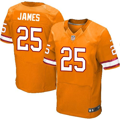 Authentic Mike James Jersey Buccaneers Big Tall Elite Limited Nike Womens Youth Jerseys Tampa Bay Buccaneers Nfl Nike