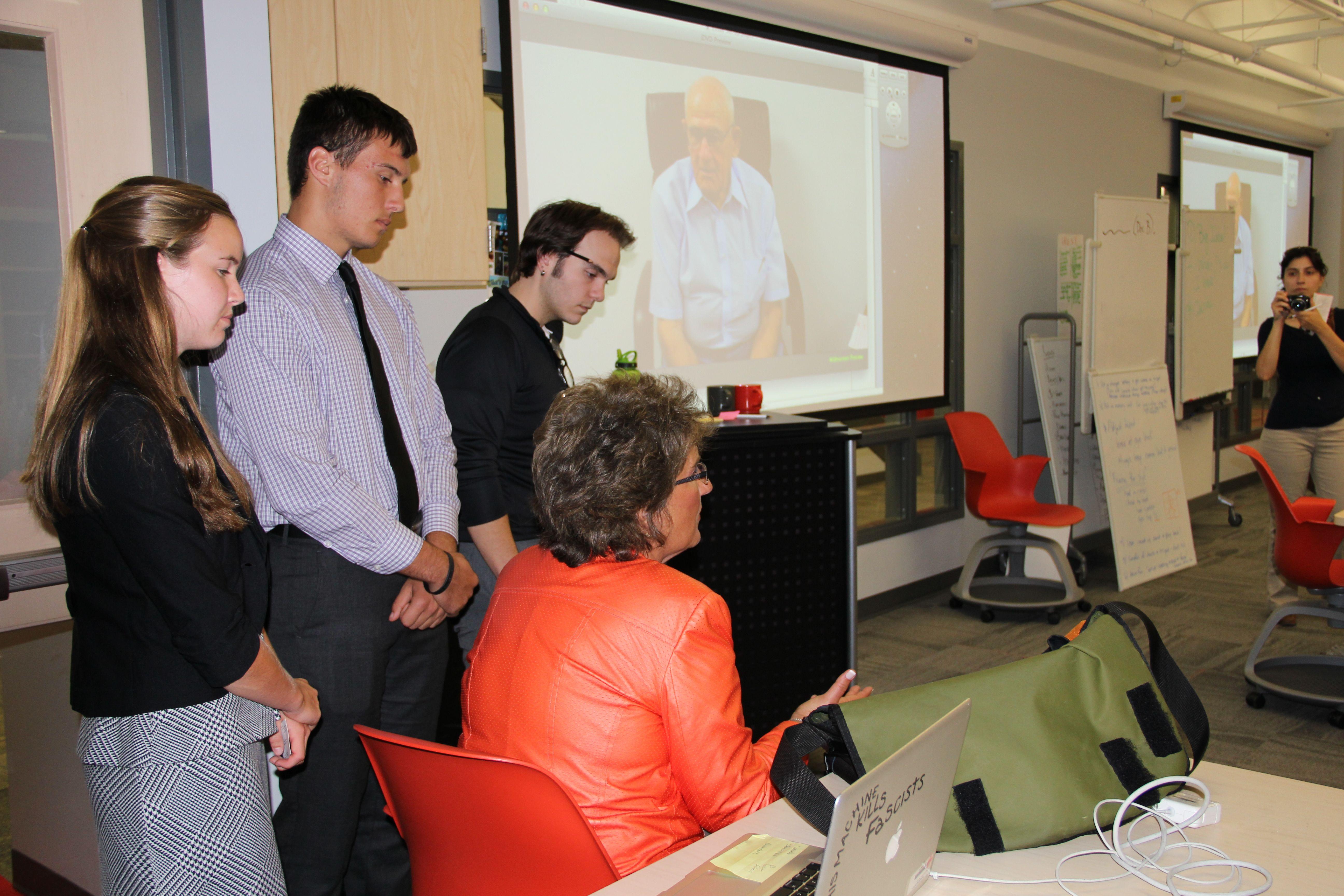 U.S. Rep. Jackie Walorski's Education Tour across the
