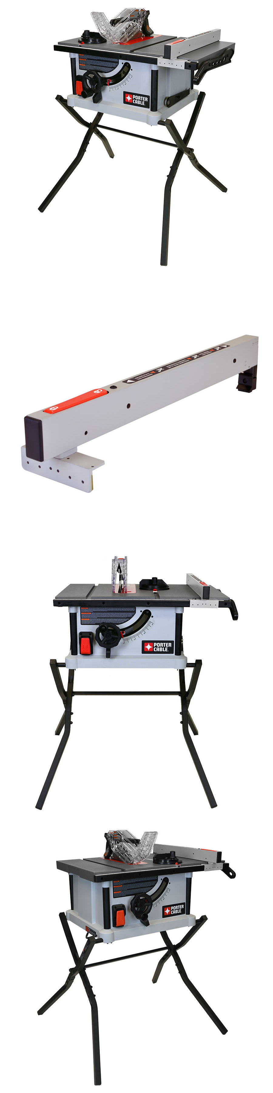 Porter cable 15 amp table saw images wiring table and diagram porter cable 10 15 amp table saw images wiring table and diagram porter cable 15 amp keyboard keysfo Images
