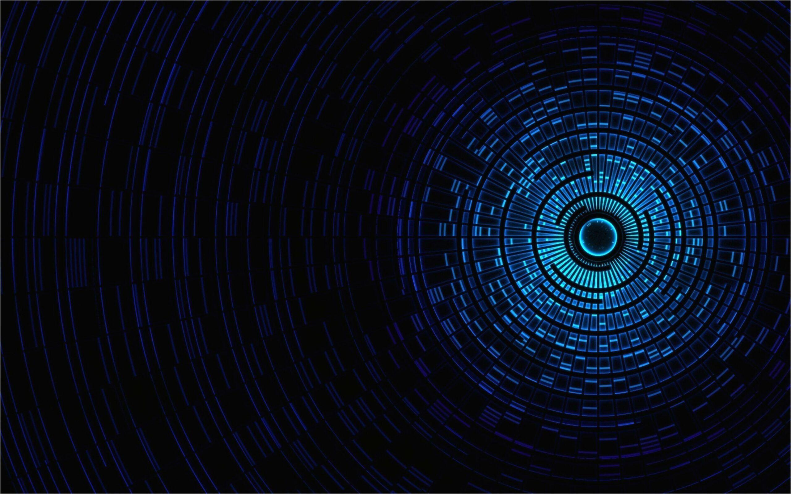 4k Wallpaper For Pc Dark In 2020 4k Wallpapers For Pc Black And Blue Wallpaper Dark Blue Wallpaper