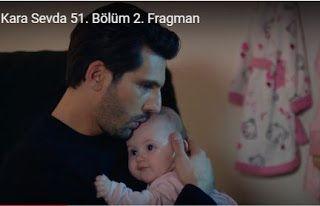 Kara Sevda 51 Bolum 2 Fragmani Kemal Deniz I Mi Kaciriyor Dizi Ozet Fragman Izle Photo Couple Photos Scenes