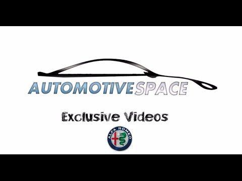 50° Anniversario di Alfa Romeo Duetto -Torino International Meeting -