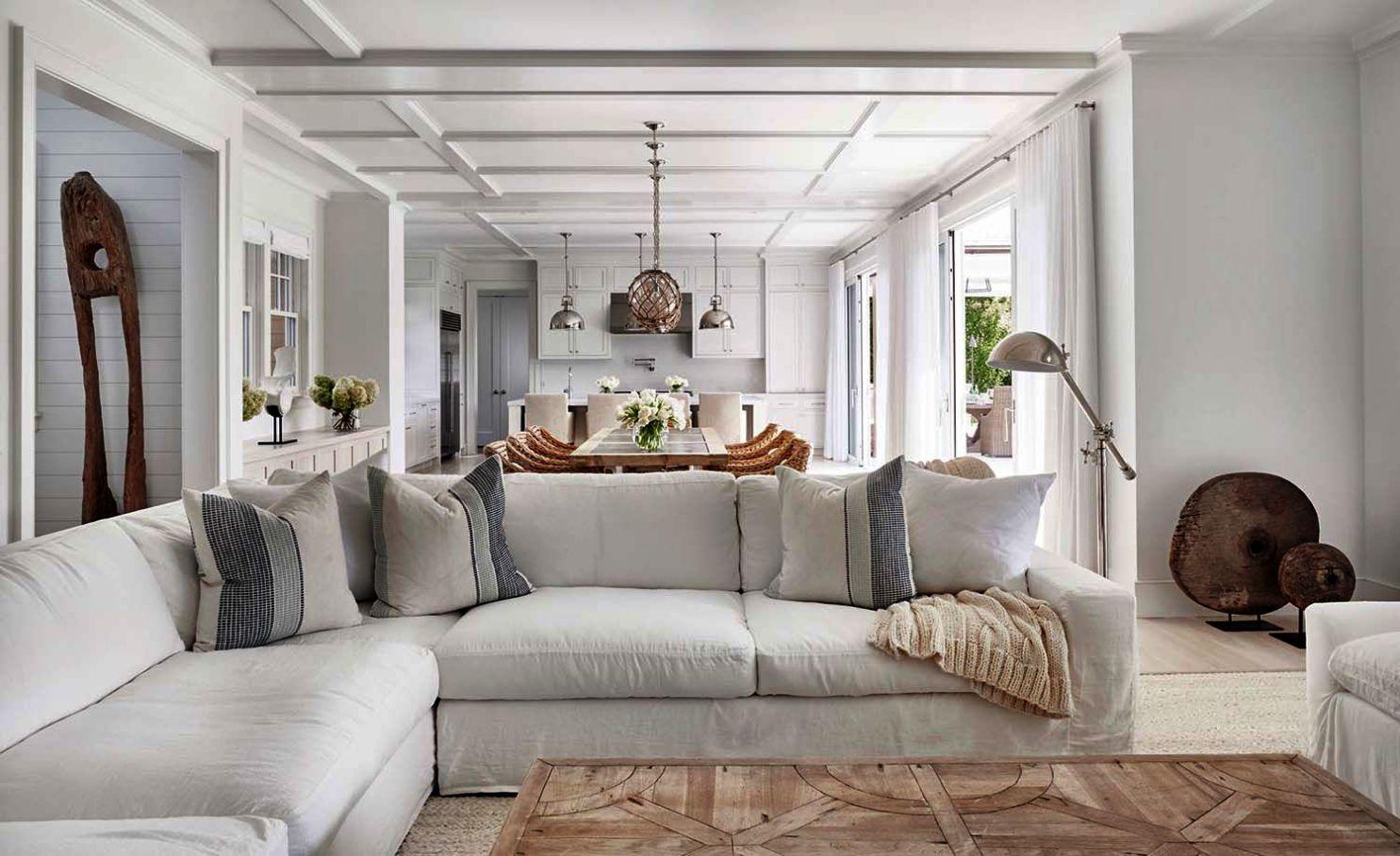 Home Decor Ideas Green Beneath Home Decor Ideas Instagram Past