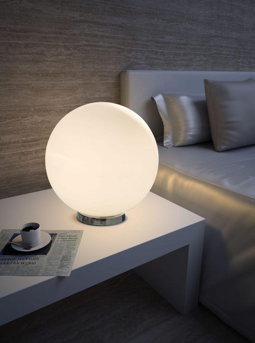 Sunlight Lamp Reviews