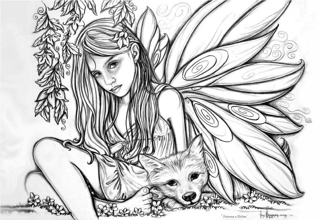 Disney Fairy Coloring Pages For Kids New Coloring Pages Collections Animal Coloring Pages Fairy Coloring Fairy Coloring Pages