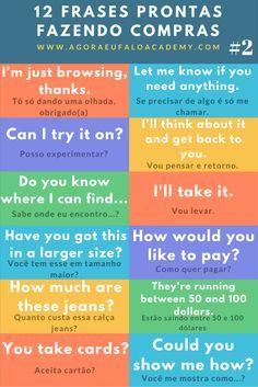 Como Aprender Inglês Sozinho Essa Série De Frases Prontas