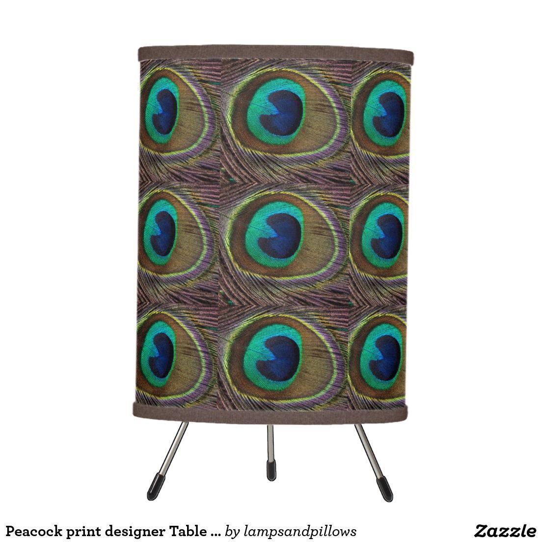 20% OFF Boho Home Lamps. Feel Good Fashion & Living® by Marijke Verkerk Design www.marijkeverkerkdesign.nl
