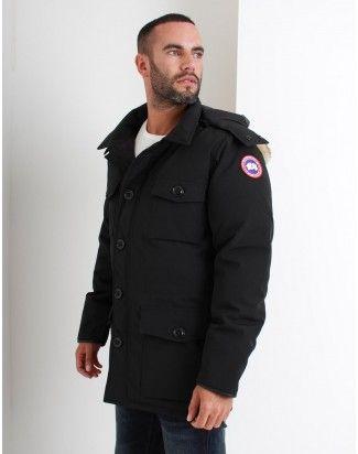 canada goose mens jacket sale