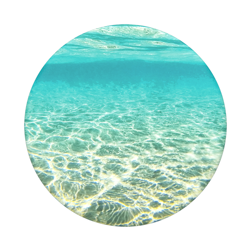 Blue Lagoon Blue lagoon, Popsockets, Blue