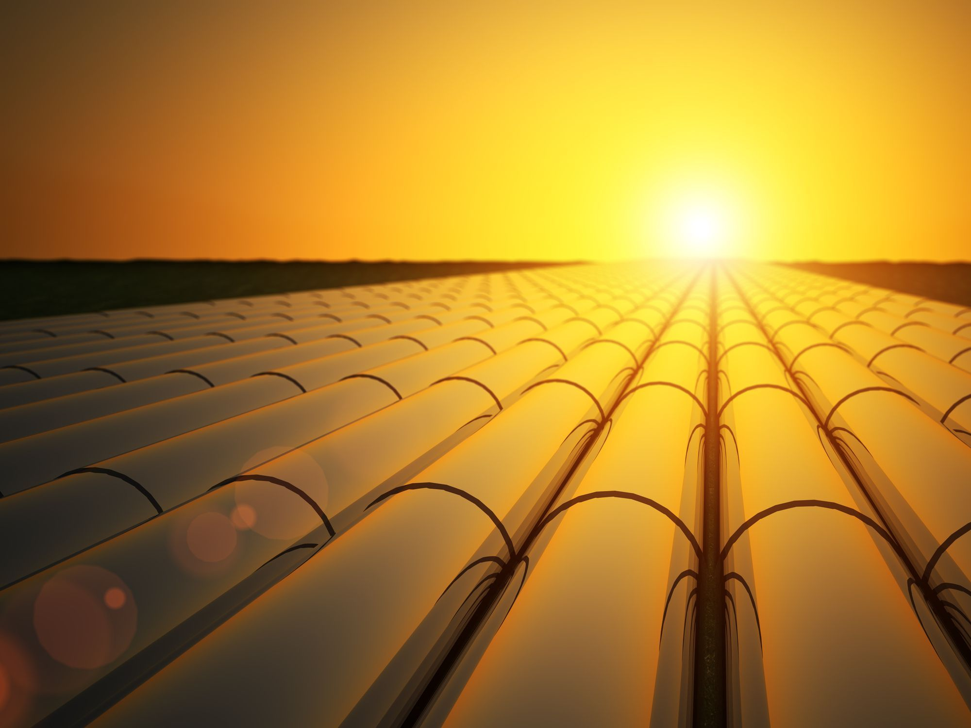 How to Invest in Pipeline Stocks (With images) Investing
