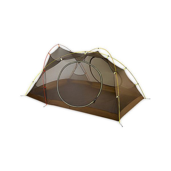 North Face Flying Frog 33: Only a few of these left. Such a cool tent!