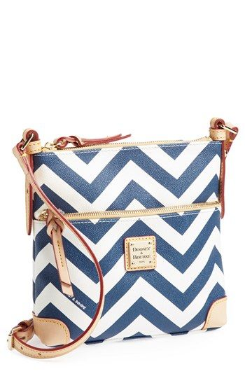 Dooney Bourke Letter Carrier Crossbody Bag available at #Nordstrom cheap.thegoodbags.com MK ??? Website For Discount ⌒? Michael Kors ?⌒Handbags! Super Cute! Check It Out!