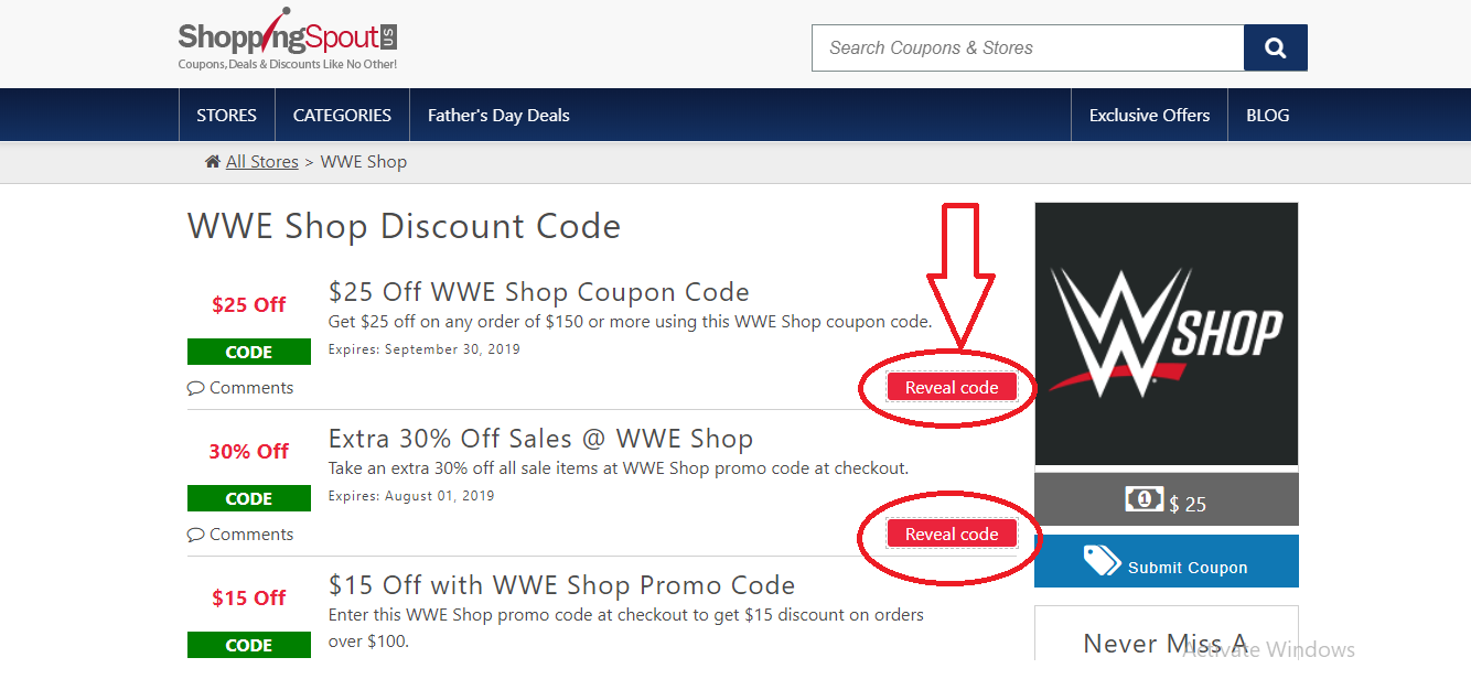 11++ The last line jewelry discount code ideas