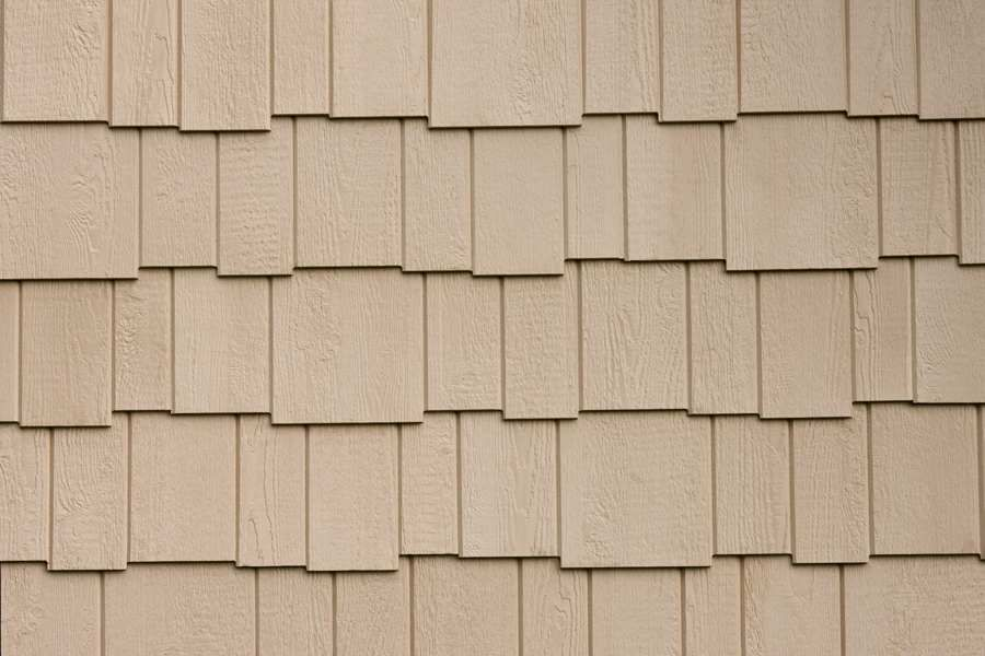 Old Mill True Wood Shingle Siding Shingle Siding
