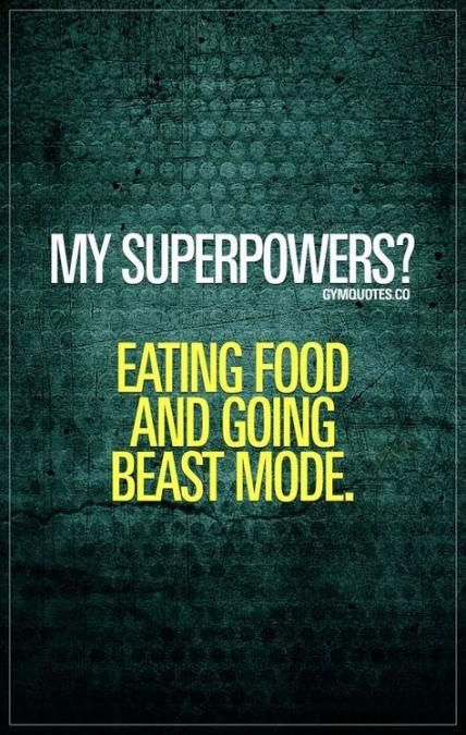 Trendy Fitness Quotes Funny Gym Humor Beast Mode 70+ Ideas -   - #beast #fitness #funny #Gym #GymHum...